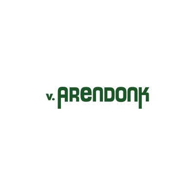 Van Arendonk